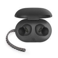 B&O PLAY E8无线蓝牙入耳式运动耳机(碳砂色)