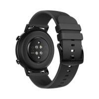 【预订】华为(HUAWEI)WATCH GT2 时尚智能户外运动手表(42mm)
