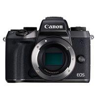产地日本 进口佳能(Canon)EOS M5 (EF-M18-150 IS) 微单套机