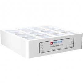 IQAir HealthPro 空气净化器滤芯Premax Filter F8滤芯