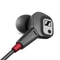 森海塞尔(Sennheiser)IE80s 旗舰级专业高保真HiFi音乐耳机 入耳机式耳机