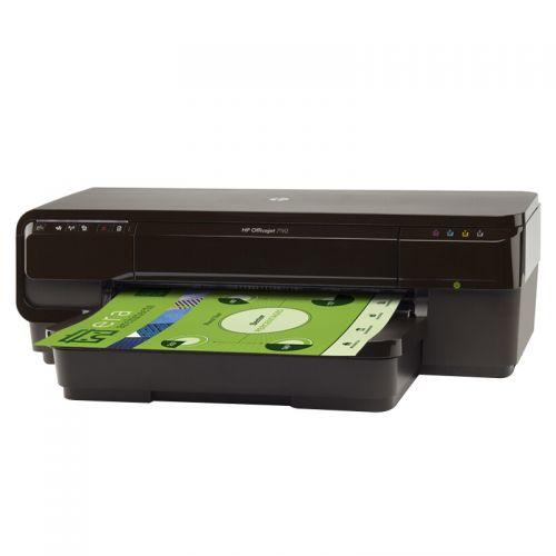 惠普(HP)Officejet 7110 A3 惠商系列宽幅打印机(单打印)