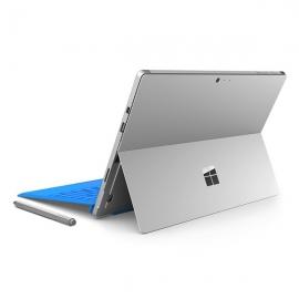 *微软(Microsoft)Surface Pro 4(酷睿i7 256G存储 16G内存 触控笔)