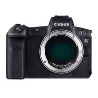 产地日本 进口佳能(Canon)全画幅专微相机EOS R(单机)