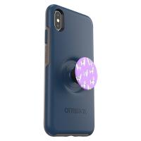 OtterBox 炫彩 iPhone Xs Max手机壳 潮品支架组合 防摔全包手机壳