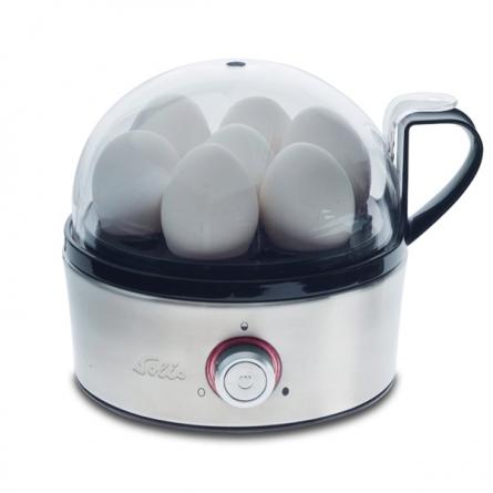 索利斯(Solis)煮蛋器 827
