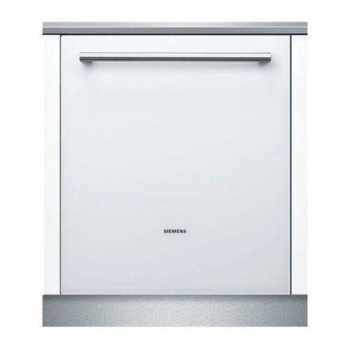 西门子(SIEMENS)13套 全嵌式洗碗机 SJ636X03JC