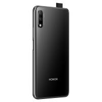 荣耀(Honor)9X  6GB+128GB 4800万像素 4000mAh大电池 麒麟810芯片 3D幻变玻璃机身 双卡双待全网通实用手机