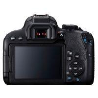 佳能(Canon)EOS 800D 单反套机( EF-S 18-135mm f/3.5-5.6 IS STM)