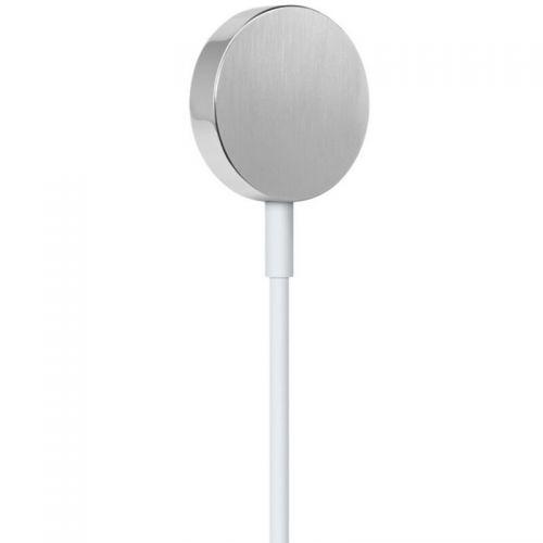 Apple Watch 磁性充电线缆 (1 米)MKLG2CH/A