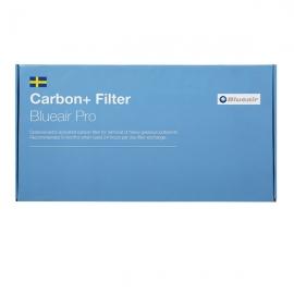 布鲁雅尔(Blueair)ProV 复合型 空气净化器滤网