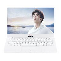 *戴尔(Dell)13.3 英寸XPS 13-9370-R1905TG(i7-8550U 16GB 512GB)触控屏笔记本电脑(金色)