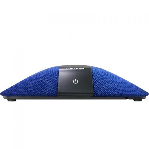 瑞际(LUFTRUM)车载净化器C401A03B(藏蓝色)