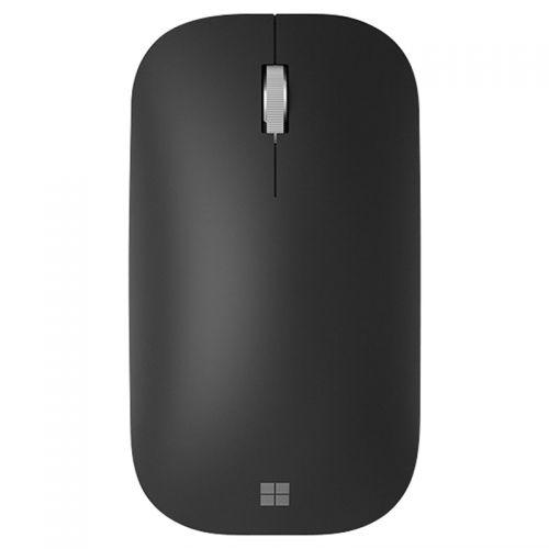 微软(Microsoft)时尚设计师鼠标KTF-00004(黑色)