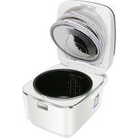 松下(Panasonic)4.8升IH电饭煲SR-HQ183(黑色)