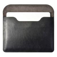 尚睿(Sanreya)13.3英寸数码内胆包(黑色)