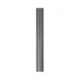 TacaoF(特高步)伸缩拐杖EP-109(灰白格子)