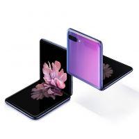 【订金 100元 】三星Galaxy Z Flip手机