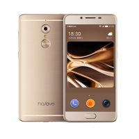 *九爱HALOVE  HL3001 3GB+32GB 亲情手机 (香槟金)