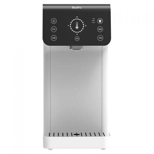 博乐宝(BluePro)水通道蛋白净饮一体机B20-A150(黑白)
