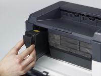 京瓷(KYOCERA)激光打印机 FS-1060DN