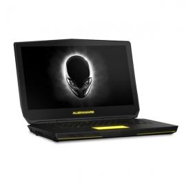 外星人(Alienware)15.6英寸游戏笔记本 ALW15ER-4838S