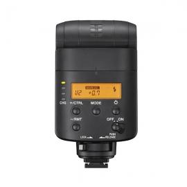 索尼Sony 闪光灯HVL-F32M