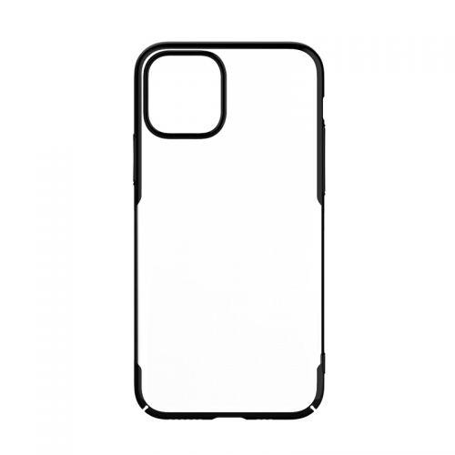 锐思(Recci)iPhone 11 pro max缤纷手机壳RPC-A06