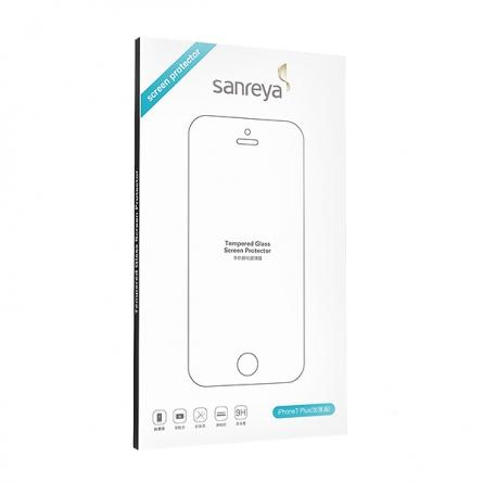 *尚睿(Sanreya)iPhone7 Plus Q系列钢化膜