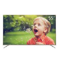 创维(Skyworth)55英寸 4K超高清 平面智能电视55G6B