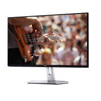 戴尔(Dell)23.8英寸全高清IPS显示器S2419H(黑色)