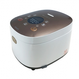 飞利浦(Philips)4升 智芯IH电饭煲 HD4535/00