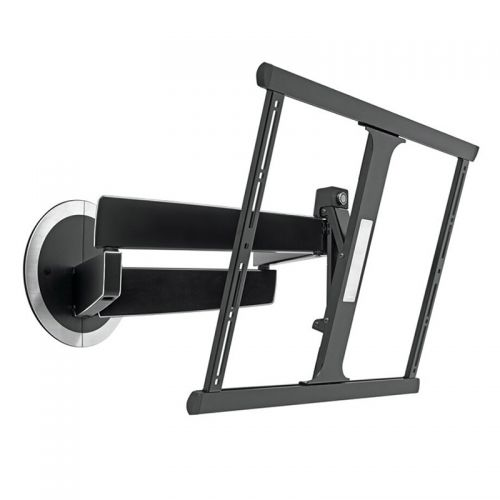 Vogel's 40-65英寸伸缩旋转电视支架 NEXT7345