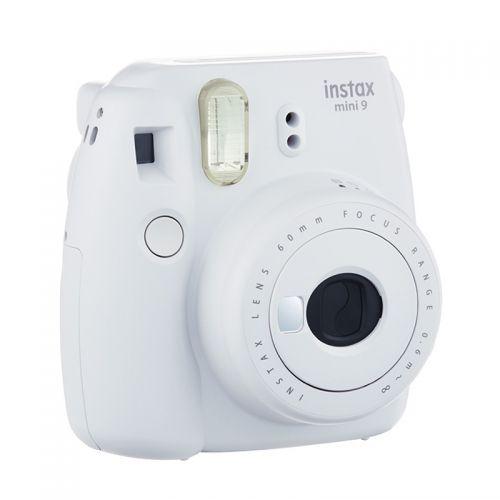 富士(FUJIFILM)instax立拍立得 一次成像相机 mini9