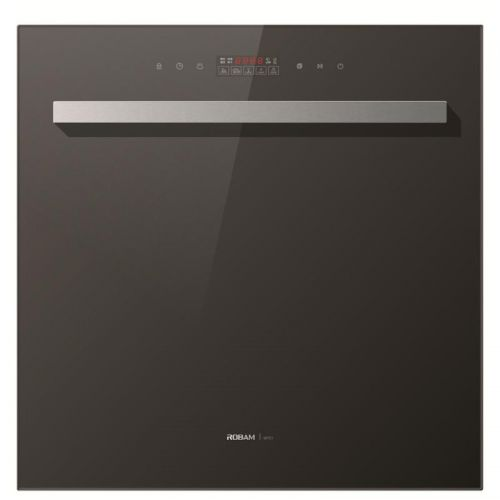 老板(ROBAM)嵌入式洗碗机WQP6-W701