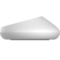冰狗(BNGO)智能遥控器HYHC-N01(白色)