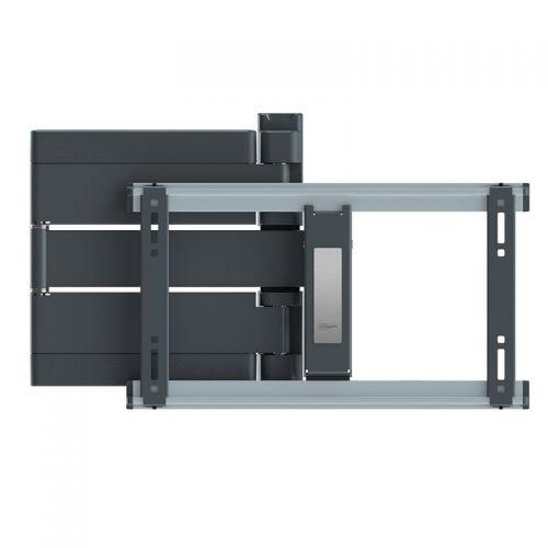 Vogel's 纤薄 180度旋转 40-65英寸 OLED电视专属支架 THIN546