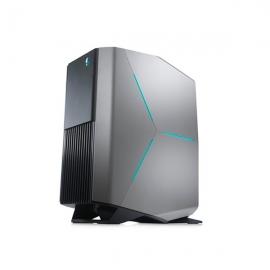 *外星人(Alienware)     台式电脑ALWS-R1838S