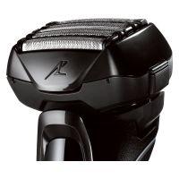 产地日本 进口松下(Panasonic)剃须刀ES-LV53-K405(黑色)