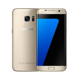 三星(Samsung)Galaxy S7 Edge 移动联通电信4G手机 32G (G9350)
