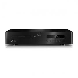 **飞利浦(Philips) 3D蓝光 4K播放器  BDP9708/93