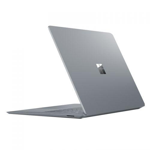 微软(Microsoft)Laptop 2 13.5英寸笔记本电脑(i5-8250U 8G 256GB)LQN-00016(铂金色)