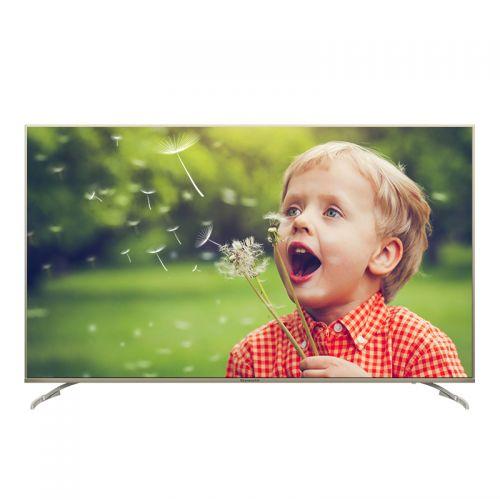 创维(Skyworth)50英寸 4K超高清 平面智能电视50G6B