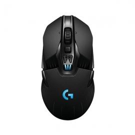 罗技(Logitech)G900 有线/无线双模式 游戏鼠标
