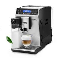 产地意大利 进口德龙(Delonghi)全自动咖啡机ETAM29.660.SB