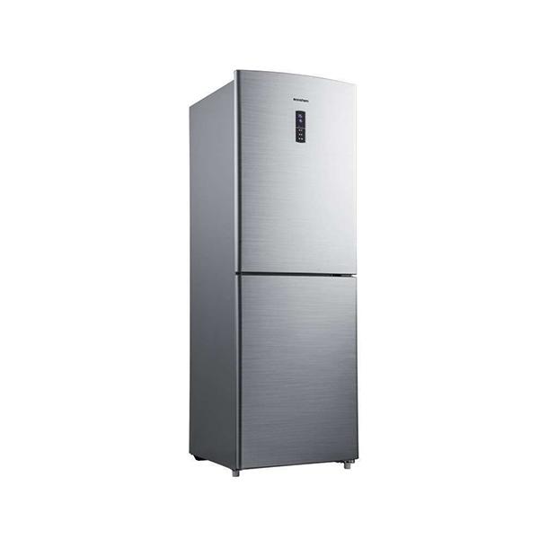 容声冰箱252_容声冰箱252wkr1nyc