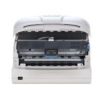 得实(Dascom)针式打印机 DS-7830