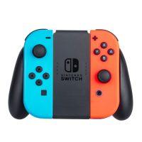 任天堂(Nintendo) Switch 国行续航加强版 NS家用游戏机 便携掌上游戏机