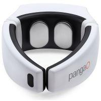 攀高(PANGAO)颈椎治疗仪 PG2601B7(白色)