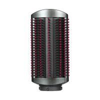 戴森(Dyson)通用款完整版美发造型器 HS01 complete(紫红色)